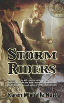 Storm Riders : would look if the future came...