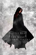 Little Red and the Wolf Pdf/ePub eBook