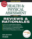 Health   Physical Assessment