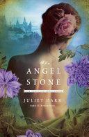 download ebook the angel stone pdf epub