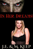 In Her Dreams  Incubus   BBW Romance