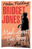 Bridget Jones's Diary Pdf/ePub eBook