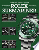 Collecting Rolex Submariner