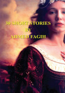 download ebook 30 short stories pdf epub