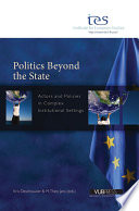 Politics Beyond The State