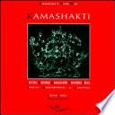Kamashakti  Ediz  trilingue  Con CD Audio