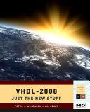 VHDL-2008