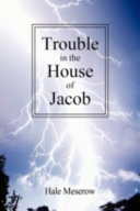 Trouble in the House of Jacob