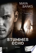 KGI   Stummes Echo
