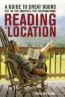 Reading on Location