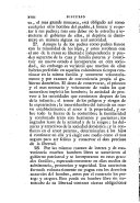 download ebook teoría de las cortes ó grandes juntas nacionales de los reynos de león y castilla... pdf epub