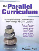 The Parallel Curriculum  Multimedia Kit