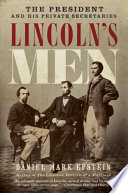 Lincoln s Men