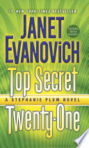 Top Secret Twenty One