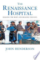 The Renaissance Hospital