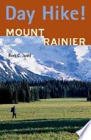 Day Hike  Mount Rainier
