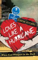 Loves Like A Hurricane book