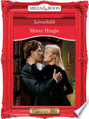 Lovechild  Mills   Boon Vintage Desire