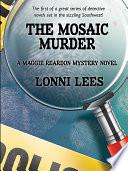 The Mosaic Murder