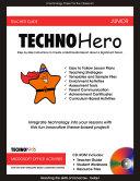 TechnoHero Guide XP/2003