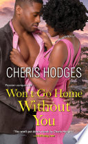 Won t Go Home Without You Book PDF