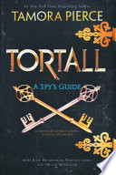 Tortall  A Spy s Guide
