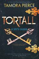 download ebook tortall: a spy\'s guide pdf epub