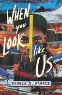 When You Look Like Us Book PDF