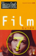 Time Out Film Guide : updated to include over 12,000...