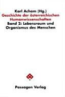 Geschichte der österreichischen Humanwissenschaften