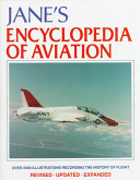 Jane's Encyclopedia of Aviation