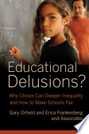 Educational Delusions