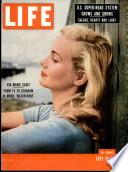 19 Jul 1954