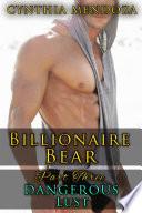 Billionaire Bear Part 3