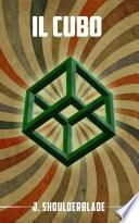 Il Cubo  Racconti di Fantascienza