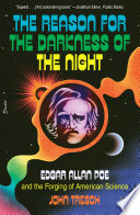 Book The Reason for the Darkness of the Night