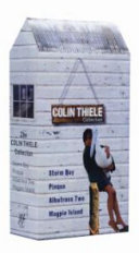 Colin Thiele Collection