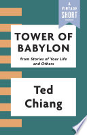 Tower of Babylon
