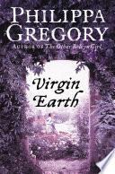 Virgin Earth