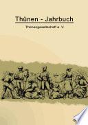 Thünen-Jahrbuch 3/2008