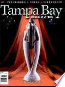 Nov-Dec 1998