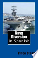 Navy Diversion