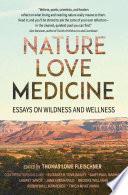 Nature  Love  Medicine