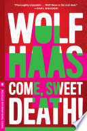 Come  Sweet Death