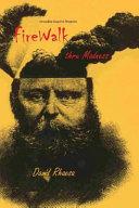 Firewalk Thru Madness Book PDF