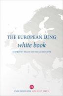 The European Lung White Book