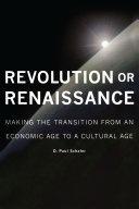 download ebook revolution or renaissance pdf epub
