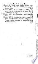 L Histoire Et La Religion Des Juifs