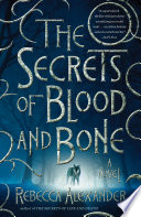 Book The Secrets of Blood and Bone