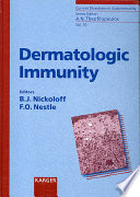 Dermatologic Immunity
